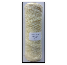 WAXED TWINE THICK 1074